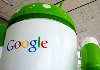 Sistema operativo de Google ya no permitirá acceder a datos de smartphones