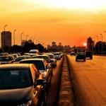 Día Mundial sin Automóvil se expande desde Europa y lo reconocen en América
