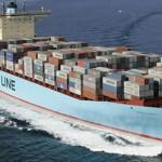 Exportaciones caen 18,3% en agosto, pero acumulan suba de  3,13% en 8 meses