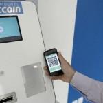 Bitcoin debuta en la plataforma de pagos PayPal, pero sin procesar los pagos