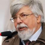 Bonomi aclaró que los fugados del Vilardebó nunca estuvieron presos por lo cual la seguridad era menor