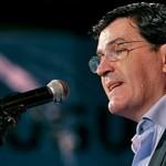 Bordaberry propone priorizar relaciones comerciales con EE.UU y Unión Europea