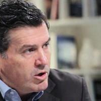 Pedro Bordaberry critica a Danilo Astori por proponer modificaciones al IRPF