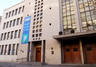 Desde el lunes 117.725 contribuyentes al FONASA recibirán 1.930 millones de pesos por aportes realizados en 2013
