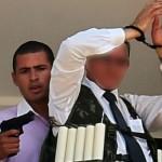 """Ex concejal brasileño se hace """"terrorista"""" y secuestra """"para que renuncie Dilma"""""""