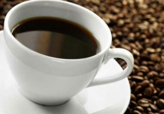 Refutan efectos nocivos del café y la cafeína y los recomiendan contra el cáncer