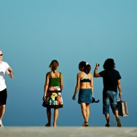 8 consejos simples para incluir la actividad física en tu rutina