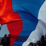 El Frente Amplio supera al Partido Nacional por 10 puntos y crece en las encuestas