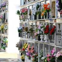 En Grecia investigan supuesto enterramiento en vida