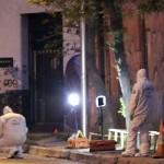 Chile: Muere joven que manipulaba una bomba para otro atentado en Santiago