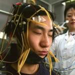 """China decide enfrentar clínicas que """"curan"""" la homosexualidad con electroshock"""