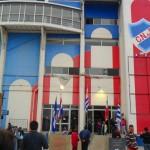 Nacional alcanzó los 70.000 socios