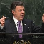 """Colombia: Gobierno y FARC publican """"borrador íntegro"""" de conversaciones de paz"""