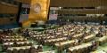 Concluye Conferencia Mundial sobre Pueblos Indígenas con Latinoamérica en foco