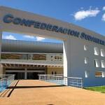 Conmebol sorteó el calendario del Sudamericano Sub 20 en Uruguay 2015