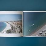 Llamado para editar libros en el Centro de Fotografía