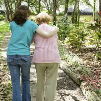 Las mujeres mueren cada vez más de afecciones cardiovasculares que de cáncer
