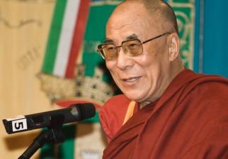 Dálai Lama anuncia que no tendrá sucesor poniendo fin a 500 años de tradición