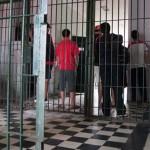 Presidente del INAU y director del SIRPA citados a declarar por omisión ante denuncias de torturas