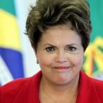 Brasil: Dilma recupera posiciones ante Marina y ahora hay empate técnico con proyecciones más confusas para la segunda vuelta