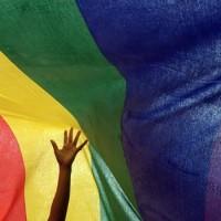 """Uruguay es el país más """"amigable"""" con los derechos homosexuales en América Latina"""