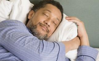 La apnea del sueño podría causar cáncer además de patologías cardiovasculares