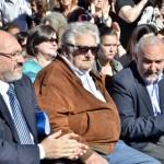 """Gómez: """"Educación para todos, a lo largo de toda la vida y para todo el país""""."""