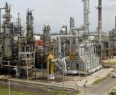 Alertan que la guerrilla pone en riesgo producción petrolera del país