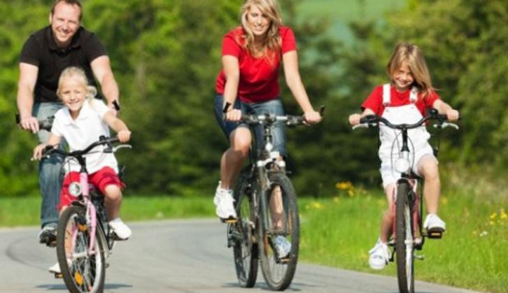 Expertos redefinen el abordaje para conseguir una vida activa y saludable: motivar desde el placer