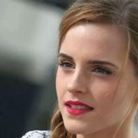 La actriz Emma Watson llega a Uruguay para respaldar iniciativa por paridad de género en el Parlamento