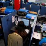 Ley de Empleo Juvenil, que otorgará subsidio a privados, se pondrá en marcha en diez días