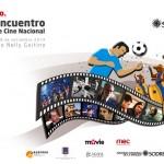 El Sodre exhibirá cinco filmes uruguayos del 24 al 28 de setiembre