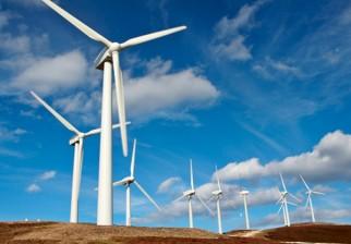 Empresas uruguayas asisten a la mayor feria mundial de energía eólica en Alemania