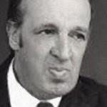 Realizarán homenaje a Enrique Erro a 30 años de su fallecimiento