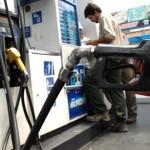 PIT-CNT y Federación ANCAP rechazan paro de vendedores de nafta