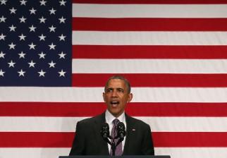 Con excusa del antiterrorismo, EE.UU. desata lluvia de fuego sobre Siria sin autorización de Damasco