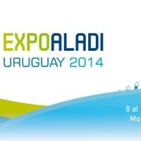 Mujica inaugurará Expo ALADI 2014 en LATU para fortalecer el comercio