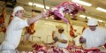 Exportaciones de carne vacuna alcanzarían máximo histórico: 1.500 millones de dólares