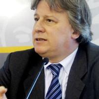 Corte Electoral deberá resolver sobre el recurso de impugnación a la candidatura a diputado de ex ministro Lorenzo