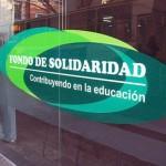 Fondo de Solidaridad e Intendencia de Montevideo lanzan exposición sobre migración interna