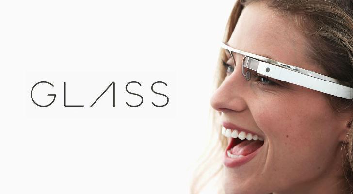 """App alemán para Google Glass  permite """"ver emociones"""" de nuestro interlocutor"""
