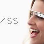 Google Glass incluirá una app para operaciones bursátiles en tiempo real