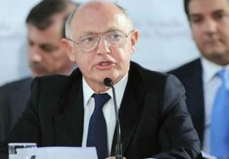 """Argentina amenaza con """"las más severas medidas"""" a la embajada de EE.UU."""