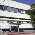 Decretan alerta epidemiológica en Florida por muerte de tres pacientes que contrajeron bacteria resistente