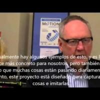 Michael Fullan, referente en reforma y desarrollo educativo disertará en el Auditorio Nacional del Sodre