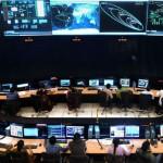 """India se enorgullece de su sonda Mangalyaan de """"bajo costo"""" que arribó a Marte"""