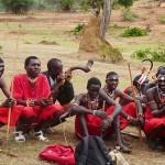 Conferencia Mundial sobre los Pueblos Indígenas exige respeto a sus derechos