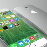 Apple vende 4 millones de iPhone6 el primer día y duplica éxito del iPhone5 en 2012