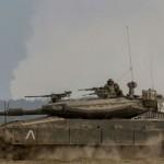 Negociación de paz palestino-israelí en riesgo: matan secuestradores de jóvenes judíos