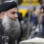 Declaran inocente a clérigo radical Abú Qatada de los delitos de terrorismo